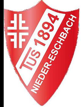 FC Väter